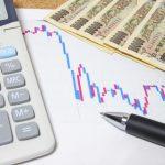 株やFXで得られる収益の種類。キャピタルゲインとインカムゲイン