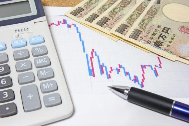 配当利回りや配当性向の意味や算出、利用方法 ...