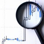 株式売買のいろいろな注文方法。